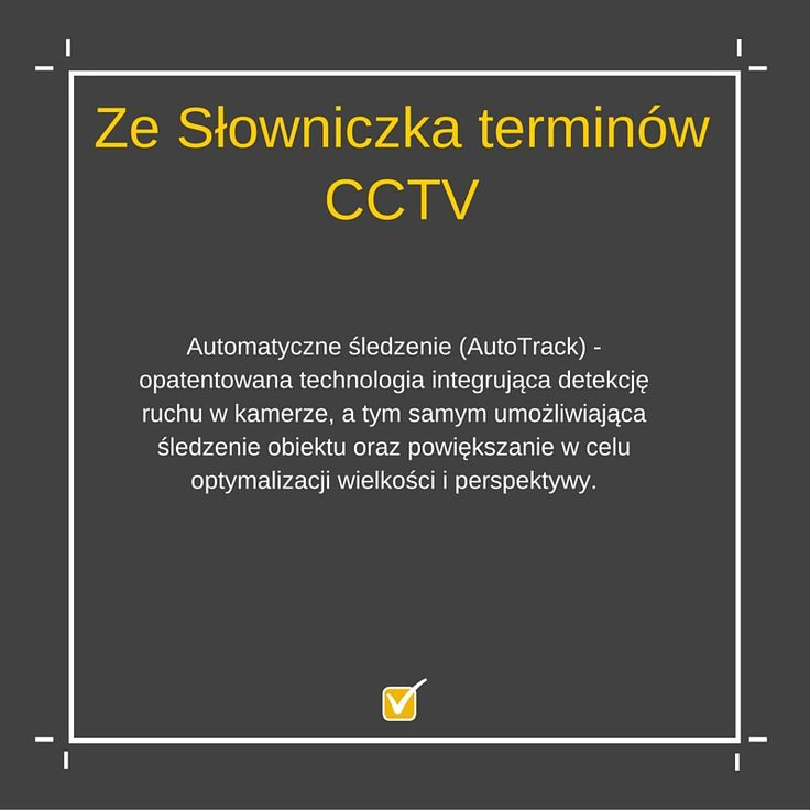 http://www.sklepzkamerami.pl