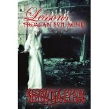 Lessons from an Evil Mind (Fantasy Horror) (Paperback)By Shawna Stewart