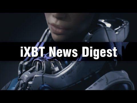 iXBT News Digest – Nvidia GeForce GTX 1080, разработки Microsoft, забавные изобретения - http://www.middleamericanews.org/ixbt-news-digest-nvidia-geforce-gtx-1080-%d1%80%d0%b0%d0%b7%d1%80%d0%b0%d0%b1%d0%be%d1%82%d0%ba%d0%b8-microsoft-%d0%b7%d0%b0%d0%b1%d0%b0%d0%b2%d0%bd%d1%8b%d0%b5-%d0%b8%d0%b7%d0%be%d0%b1/