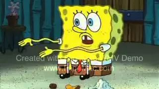 80 best Spongebob Squarepants images on Pinterest ...