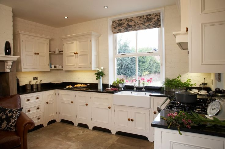 the 315 best kitchens images on pinterest kitchens kitchen ideas