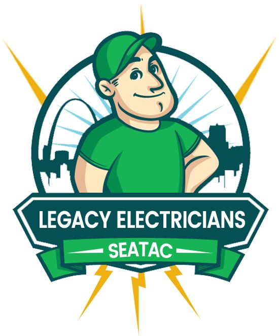 Trust wired electrical services for residential and commercial needs by Electrician SeaTac WA to get professional electricians on your call, same day services. #LegacyElectriciansSeaTac #SeaTacElectrician #ElectricianSeaTac #ElectricianSeaTacWA #SeaTacElectricians #ElectricianinSeaTac #ElectriciansSeaTacWA #BestElectricianSeaTac #ElectricalServiceSeaTacWA #ElectricalContractorsSeaTacWA