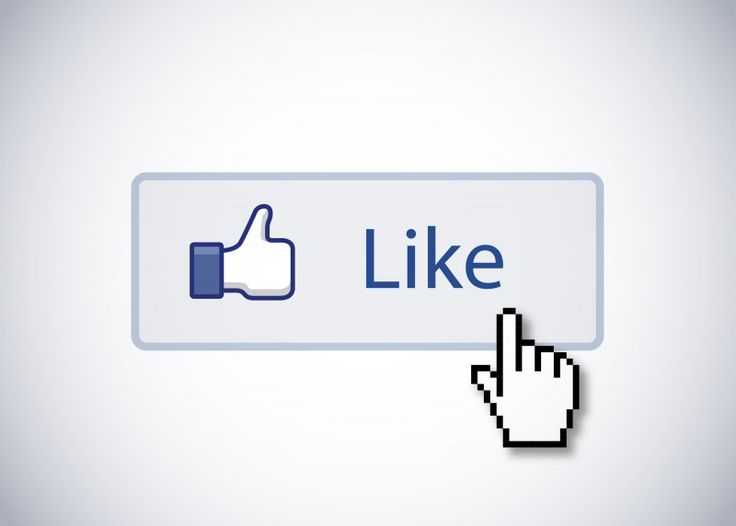 bartolillobueno: holen Sie 150 Facebook Likes in jedem Fan Seite for $5, on fiverr.com