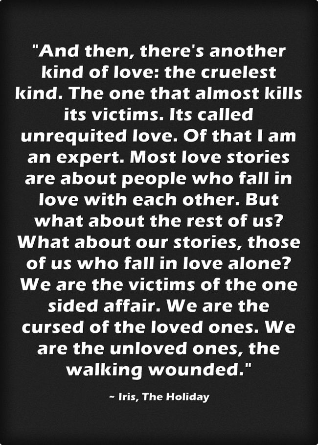 25 best unrequited love quotes on pinterest unrequited