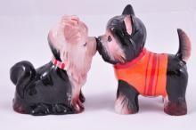 солонки йоркширский терьер ― Интернет-магазин подарков для любителей собак.