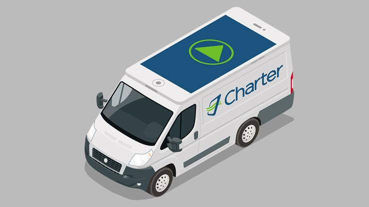 Charter Communications Looks Toward the Future Following Merger http://ift.tt/1scYwVB