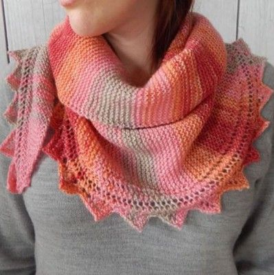 334 best Free Patterns images on Pinterest