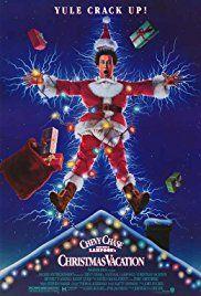 National Lampoon's Christmas Vacation (1989) - IMDb