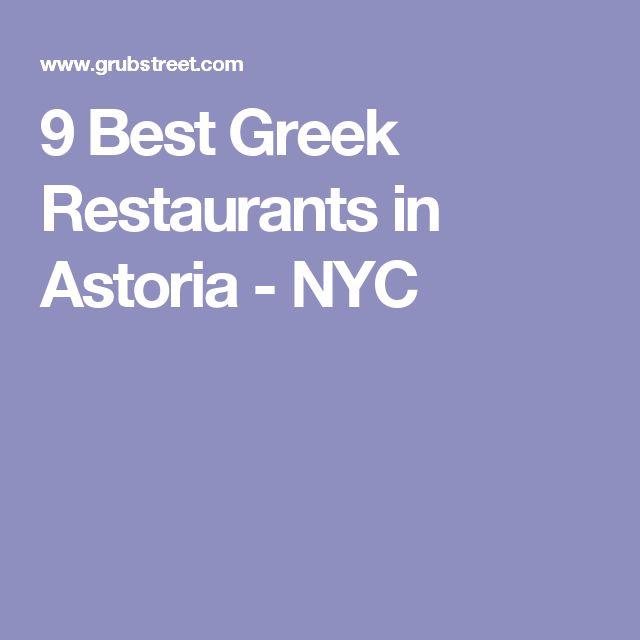 Best Restaurants In Chinatown Nyc Zagat