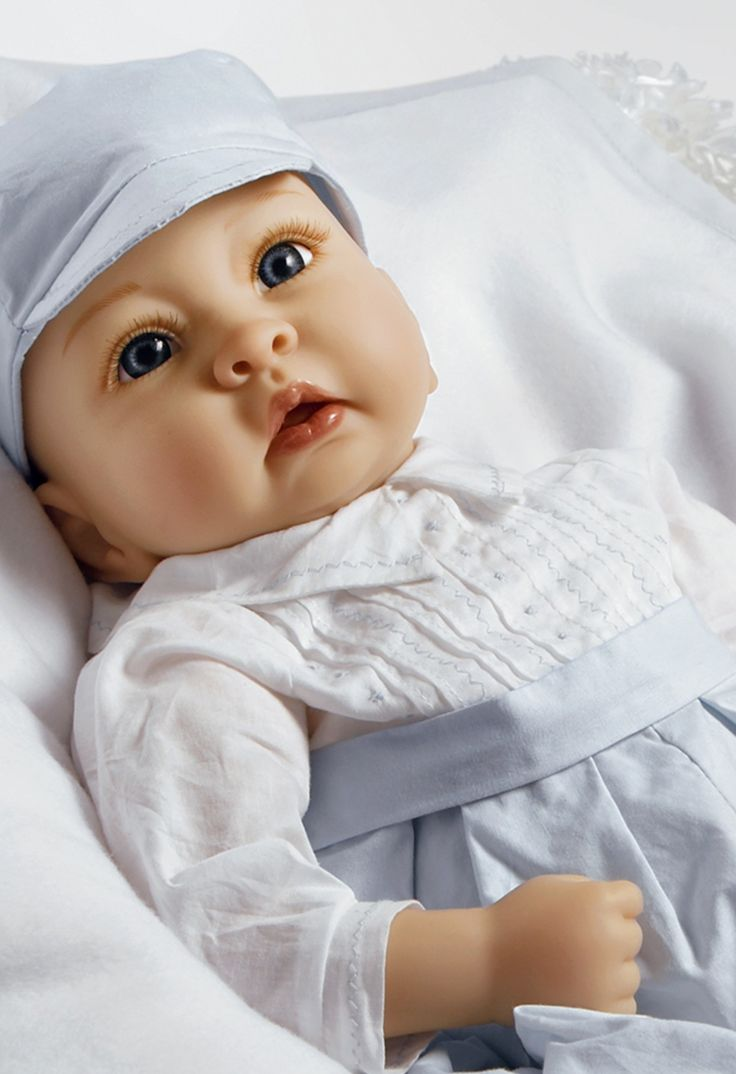 1000 Images About Dolls So Sweet On Pinterest