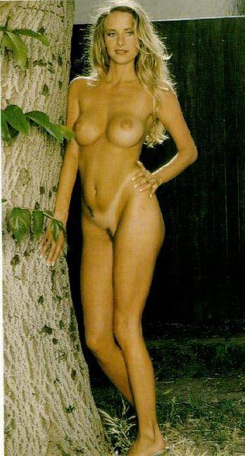 Julie ashdon naked, asian extreme gaping
