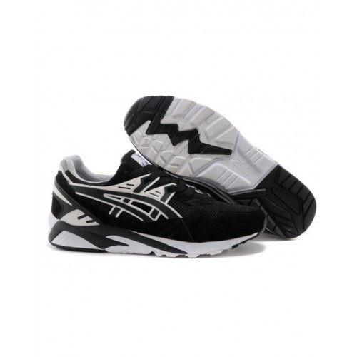 Classic 2014 Asics Mens Running Shoes Onitsuka Tiger