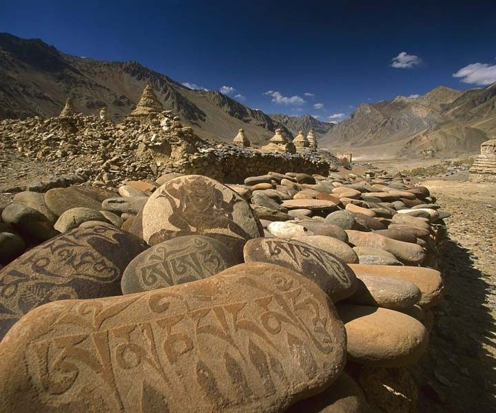 Zanskar Trek Ladakh India Welcome to the Indian Himalayas, the most spectacular mountain range on earth. Our Zansar Trek itinerary begins with a three day acclimatization in the capital city of Ladakh, Leh.