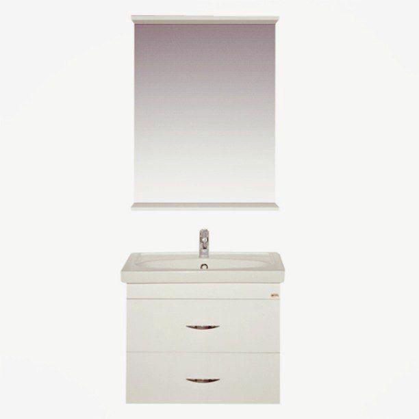 МЕБЕЛЬ MISTY КАЛИПСО 60  Мебель #Misty Калипсо 60: Оригинальная подвесная модель для ванной комнаты!  #мебель, #тумбы, #шкафы, #пеналы, #зеркала, #мойдодыры, #умывальники, #ванная, #ванной, #комната, #комнаты, #мебельдляванной, #мебельдляванны, #купитьмебель, #продажамебели, #квартира, #дом, #ремонт, #дизайн, #design, #интерьер, #идеи, #распродажа, #акции, #скидки, #sale, #сантехника, #вивон.