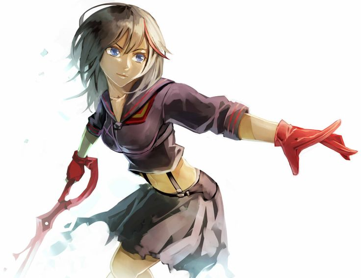 723 best images about rwby on pinterest rwby blake - Ruby rose rule 34 ...