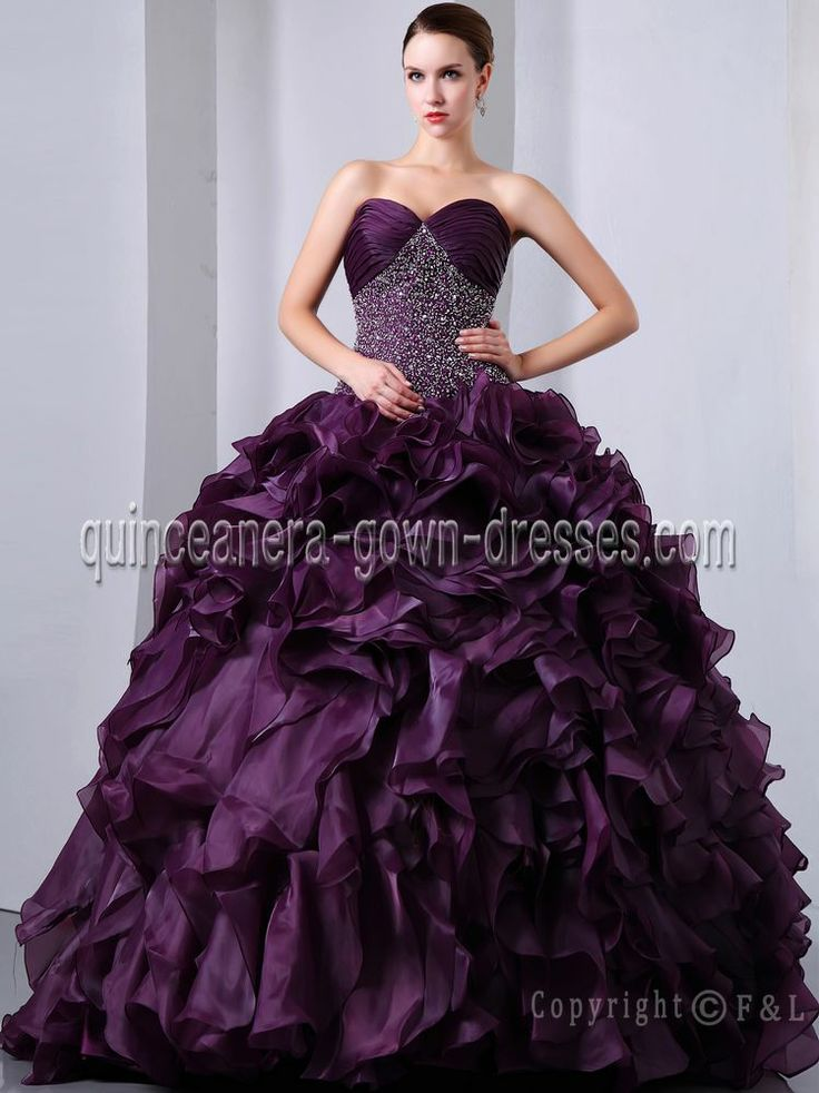 masquerade dresses | Quinceanera Masquerade Dress Images ...