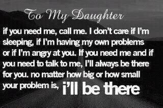 This one is for you Sara: Families Quotes, True Friends, Best Friends, Daughters Quotes, Bestfriends, Friendship Quotes, Baby Girls, To My Daughters, Friends Quotes