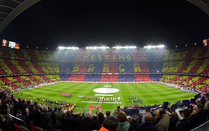 Imagenes Del Barcelona HD Barcelona Wallpapers and Photos