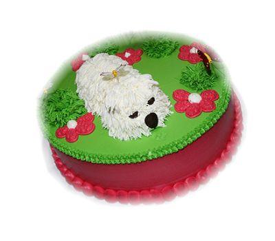 Ljubavna torta <3
