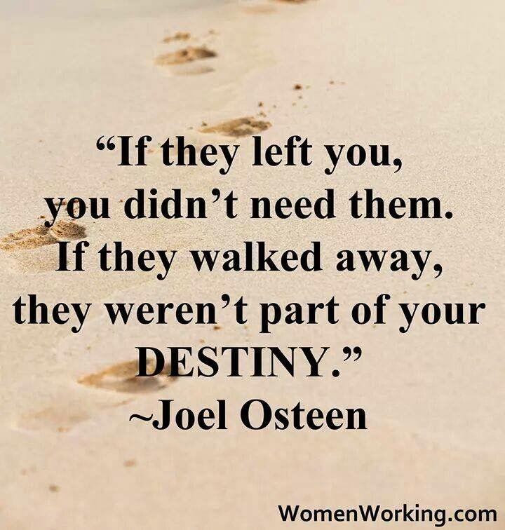Joel Osteen Positive Thinking Quotes: Best 25+ Joel Osteen Ideas On Pinterest