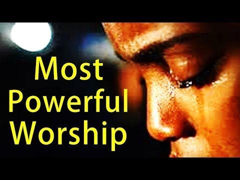 New Worship 2019 - Tasha Cobbs, Sinach, Travis Greene