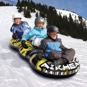 8 Best Adventure Outings amp Co Images On Pinterest