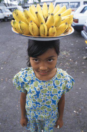 India 2005 little banana girl! blogs.realimpact.com // realimpact.com
