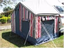 userwebeftelcom campers