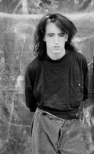an analysis of trent reznor Michael trent reznor (born may 17, 1965) is an american singer, songwriter,  musician, record producer, and film score composer he is best known as the.
