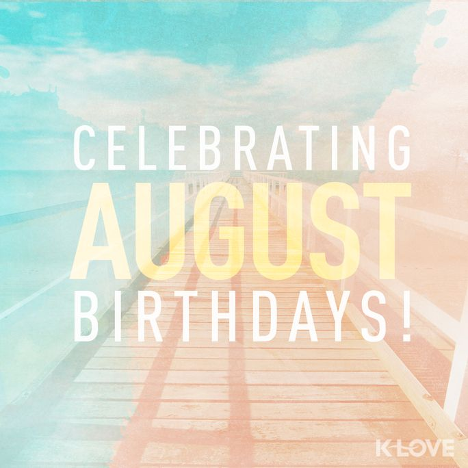 17 Best images about Birthdays on Pinterest | 1st birthday ...