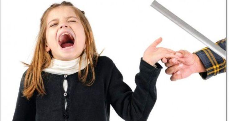 Что делать если ребенку угрожают физической расправой в школе?  http://opravdaem.ru/crimes-against-life/chto-delat-esli-rebenku-ugrozhayut-fizicheskoj-ras/