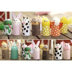 42 best images about cotton tails on pinterest feed for How to sell handmade crafts on facebook
