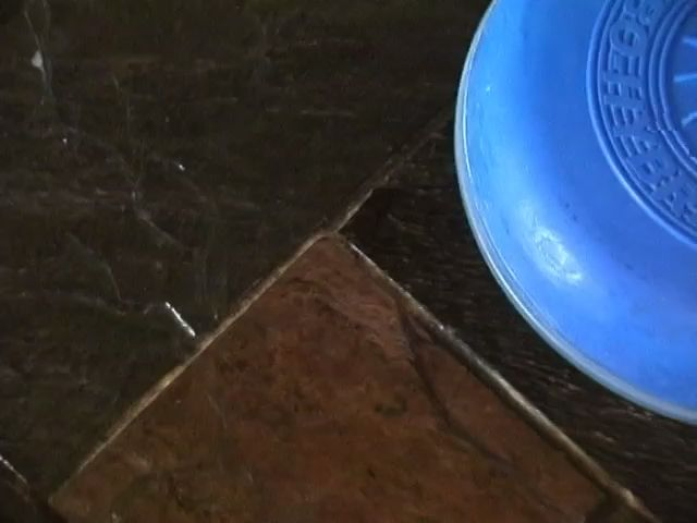 Expert Tile Cleaning