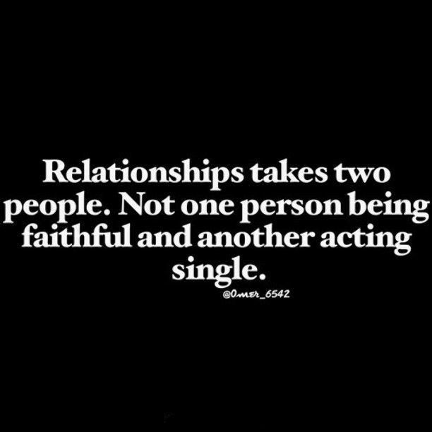 past relationship experience quotes and sayings