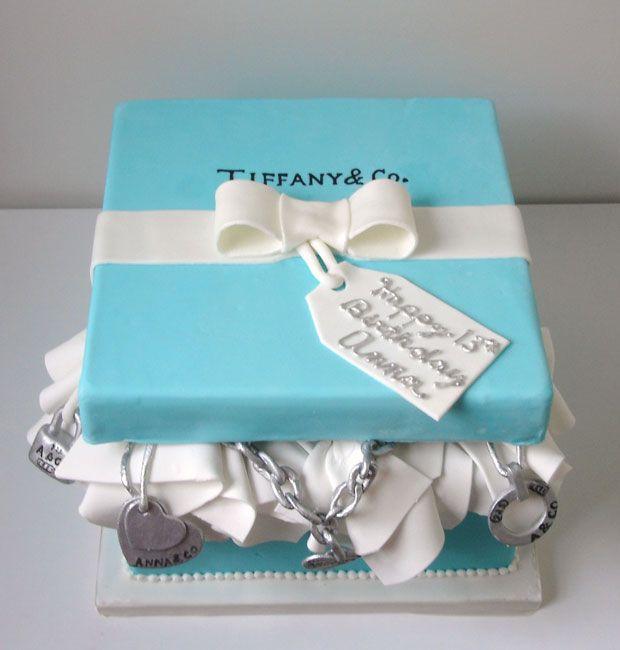 Wedding Cake Boxes Toronto