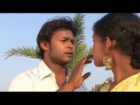 Goroj Dular Ego Gate(Full Song) |Rani Mardi | Film: Mogod Dular | Rahla ...