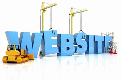 Website builders review