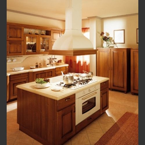 163 Best Images About Country Style Wood Hoods On