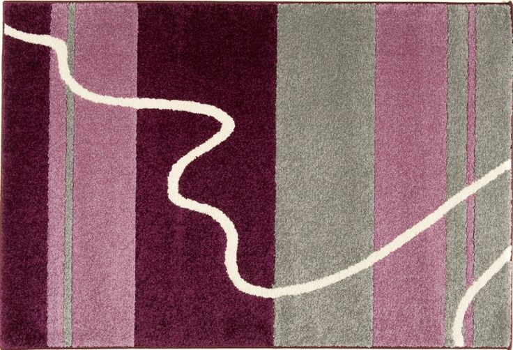 New Island Rugs at Carpet Call. New Island is a modern range featuring around red, white and black in a great range of popular designs. Direct from Egypt, this is great value for money. Shop online to get 20% off ticketed price and free shipping!