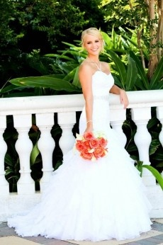 11 best our wedding day images on pinterest wedding for Want to sell my wedding dress