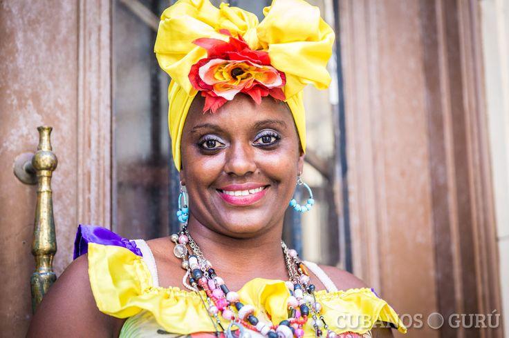 Algunas reflexiones sobre la risa para el ser humano #reír #smile #feliz… http://www.cubanos.guru/algunas-reflexiones-la-risa-humano/