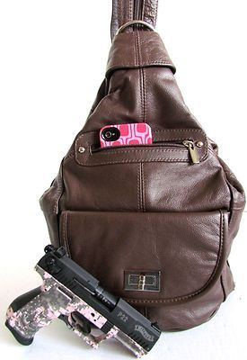 Best 25 Concealed Carry Backpack Ideas On Pinterest