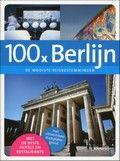 100 x Berlijn