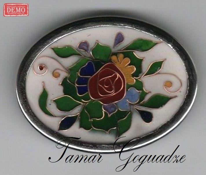 Visit me at: https://www.etsy.com/uk/shop/gogu76?ref=pr_shop_more or at: https://www.facebook.com/pages/Tamars-Enamels/155244231238178