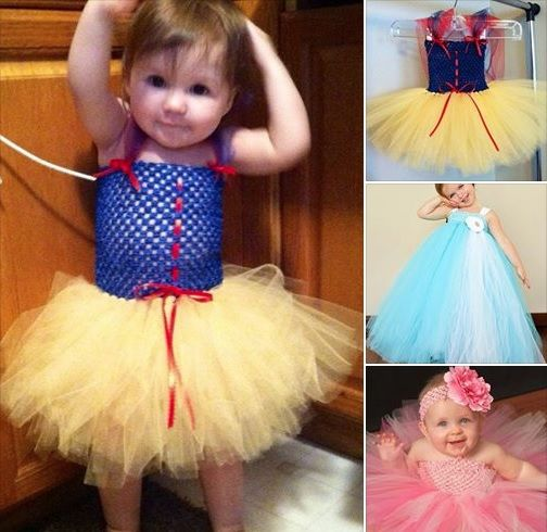 online baby girl clothes