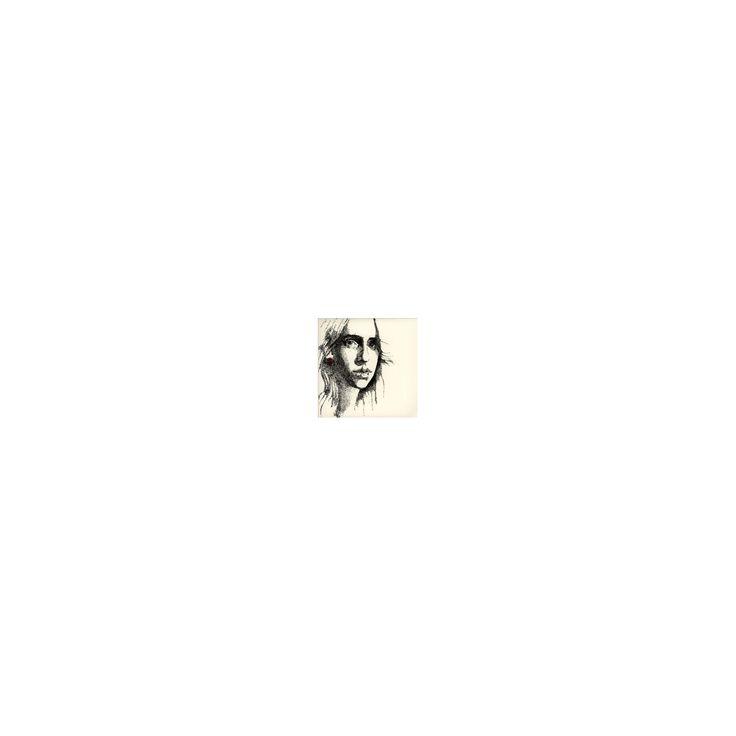 Laura Nyro - Christmas And The Beads Of Sweat (Vinyl)