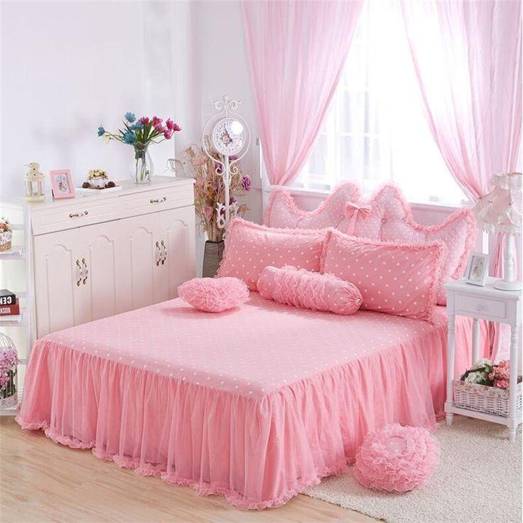prix matelas maison de la literie gallery of ensemble literie gfl belle literie ensemble. Black Bedroom Furniture Sets. Home Design Ideas