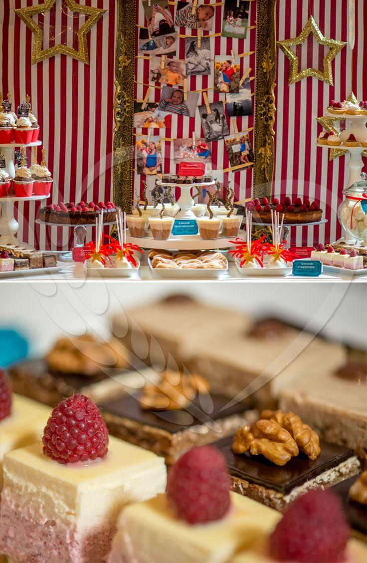 #pink #candybar #love #wedding #weddingthemes #senneville #BunBun #magic #taste #sweets #weddingdesign #weddingtable #strawberry