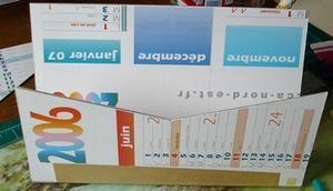 17 meilleures id es propos de range courrier sur pinterest porte courrier lettre deco et for Range courrier mural