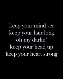.: Quotes, Benhoward, Ben Howard, Mindset, Truth, Heart Strong, Hair Long